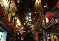 【写真で観る】HISで行く激安『台湾3泊4日間』で台北を遊び尽す!