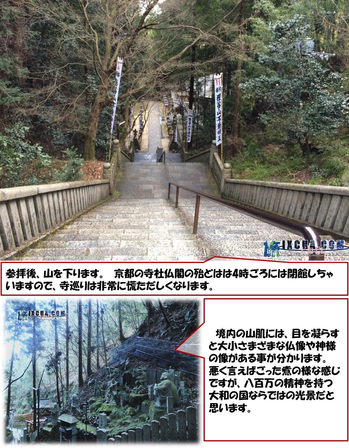 三社明神堂 ここは寺院ですが、境内には神様を祀る「三社明神」が有ります。 「三社明神」は衣食住愛の神で、享保年間木食上人により勧請祭祀されたものです。 神仏が同じエリアにあるというのは、世界では珍しく日本の和の精神そのものなんだと思います。