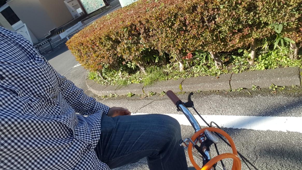 足尾銅山のある足尾町は、山と山に挟まれた渓谷にある町で、川に沿って町が有るため自転車での探索がオススメ(*`・ω・)ゞ。