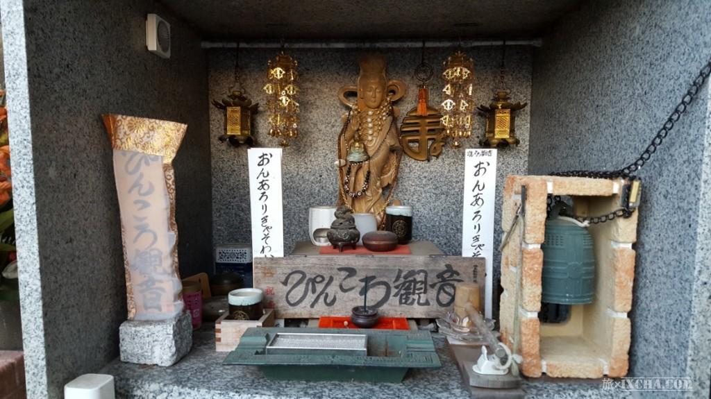 う、うん・・・・「ぴんころ観音」の趣旨は素晴らしいんですけど・・・・以上で、埼玉県比企郡の古代遺跡「吉見百穴」すぐ側にある奇妙奇天烈な寺院「吉光院 當選寺」の御案内となります。 趣旨等は非常に良い寺院ですが、和尚さんのセンスでしょうか??凄まじく新興宗教の様な胡散臭い臭いがする寺院でしたが、ちゃんとした寺院でした。 一度どんな寺院か観に行かれては如何でしょうか。 御精読有難うございました。
