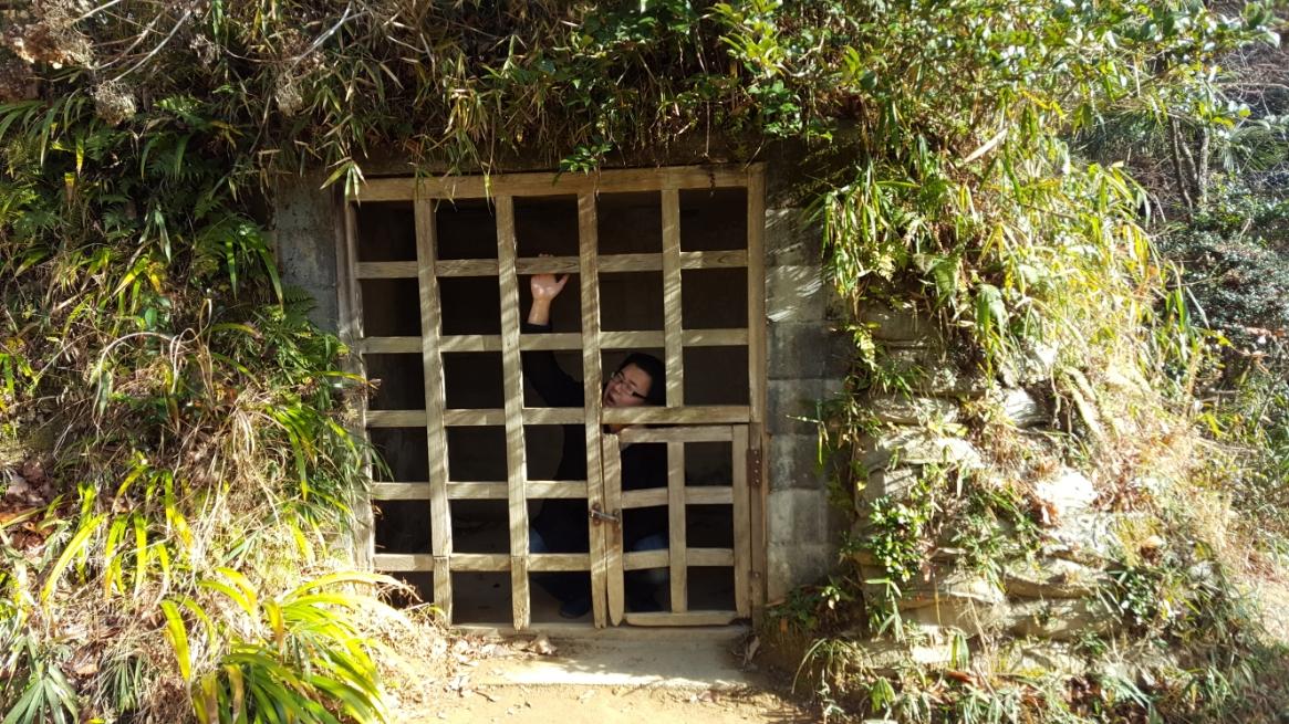 以上で「甲賀の里 忍者村」の御案内となります!ココでは、忍者の生態を学び体験が出来、大人から子供まで楽しむことが出来る場所になっておりました! 皆様も遊びに訪れて如何でしょうか!!御精読有難うございました。