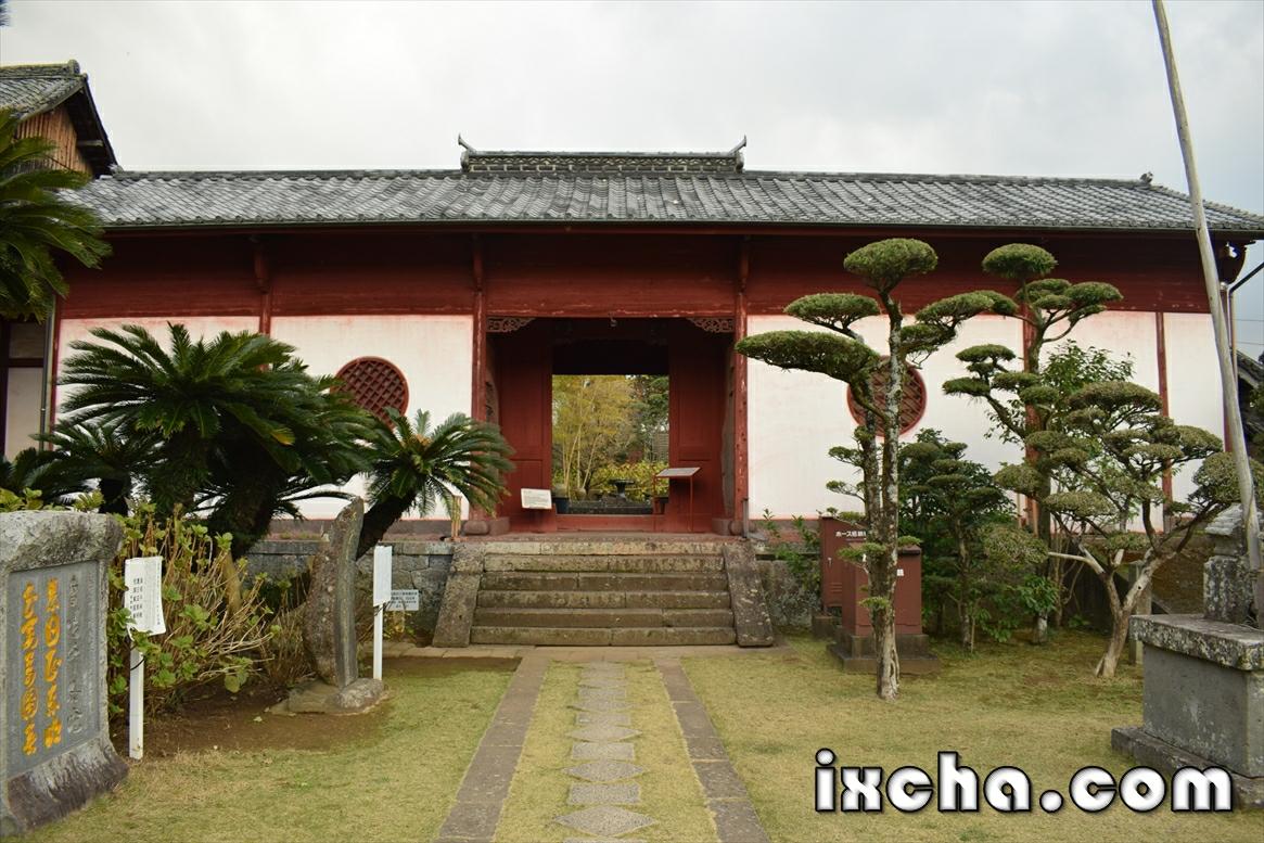 三江会所門